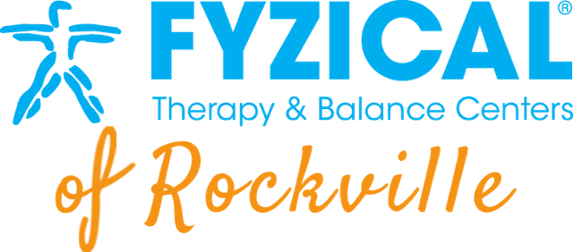 therapy, physical therapy, balance